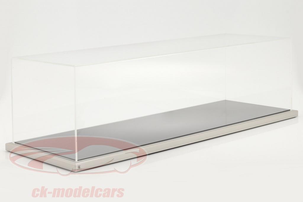 haute-qualite-atlantic-acrylique-vitrine-90-x-30-x-25-cm-fuer-transporteur-de-course-1-18-10502/