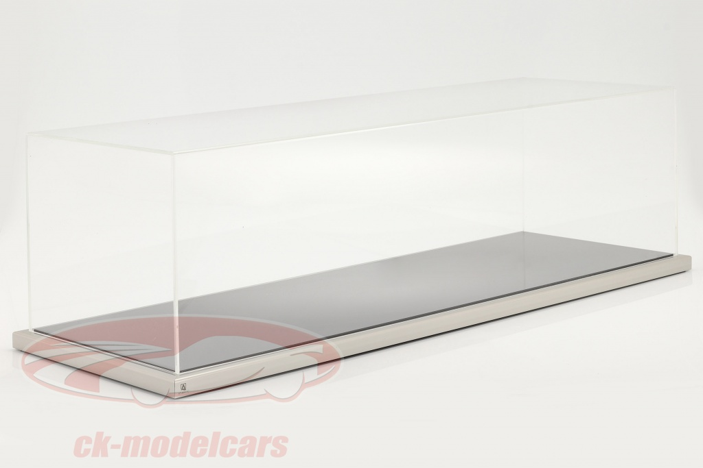 hochwertige-atlantic-acryl-vitrine-90-x-30-x-25-cm-fuer-renntransporter-1-18-10502/