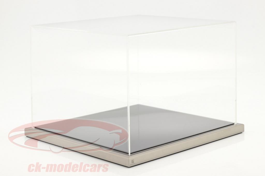 haute-qualite-atlantic-acrylique-vitrine-38-x-365-x-275-cm-pour-casques-originaux-10501/