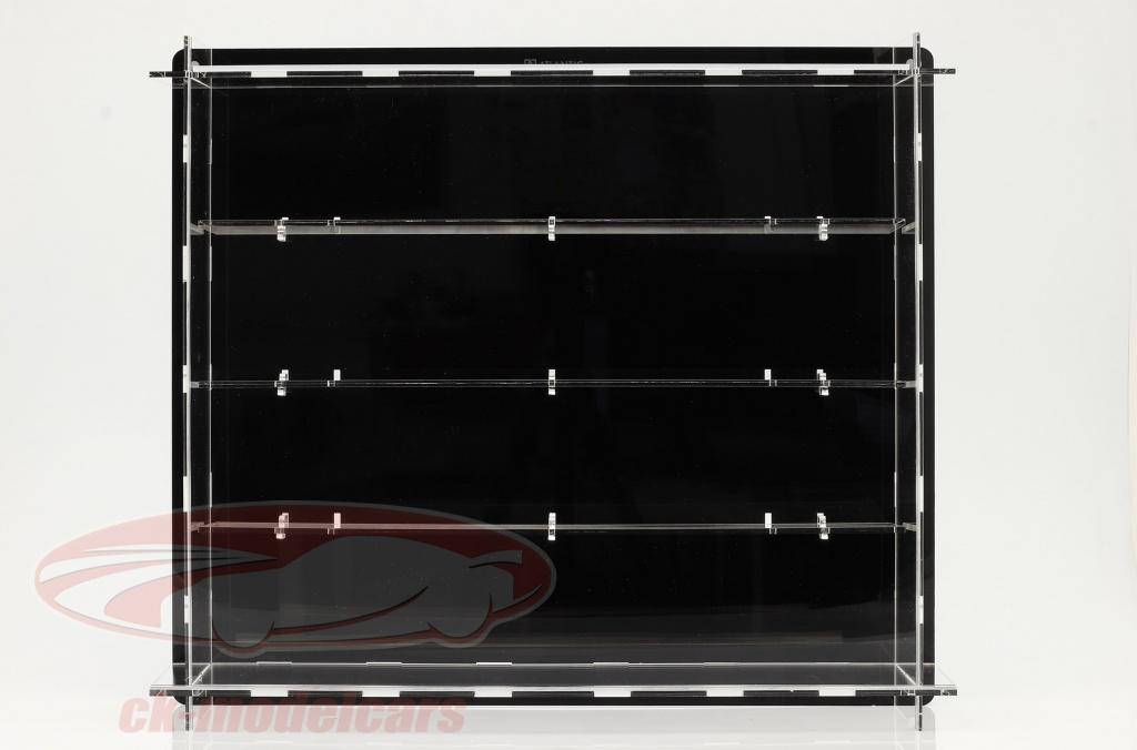 hochwertige-acryl-vitrine-multicase-per-8-modellini-di-automobili-nel-scala-1-18-atlantic-40018/