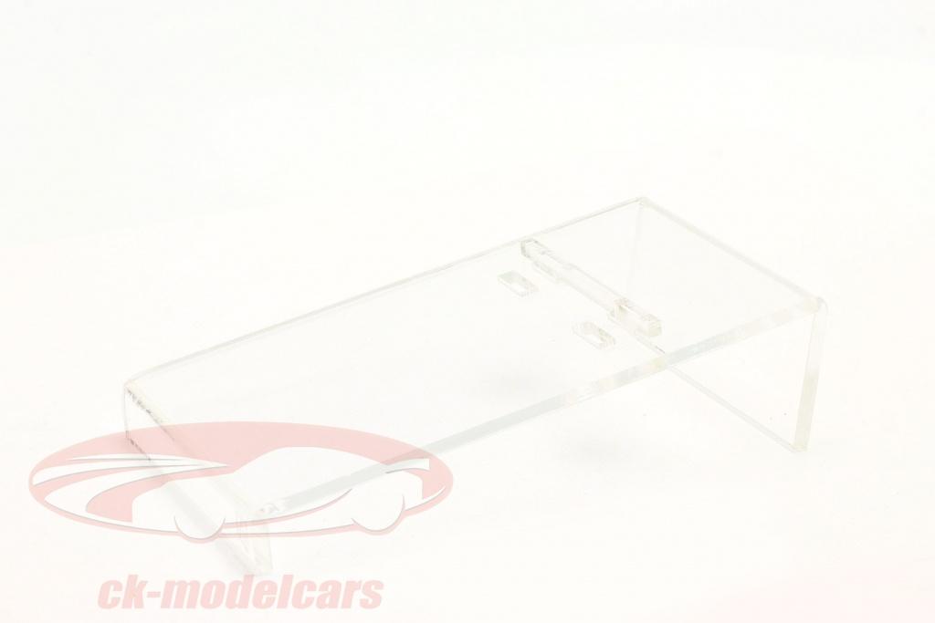 acrylic-hillramp-presentation-ramp-for-modelcars-in-scale-1-43-atlantic-20014/