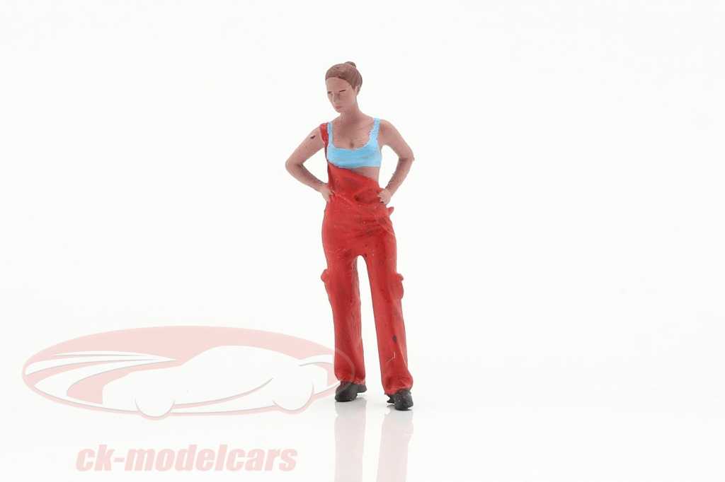 atlantic-1-43-figura-debbie-43004/