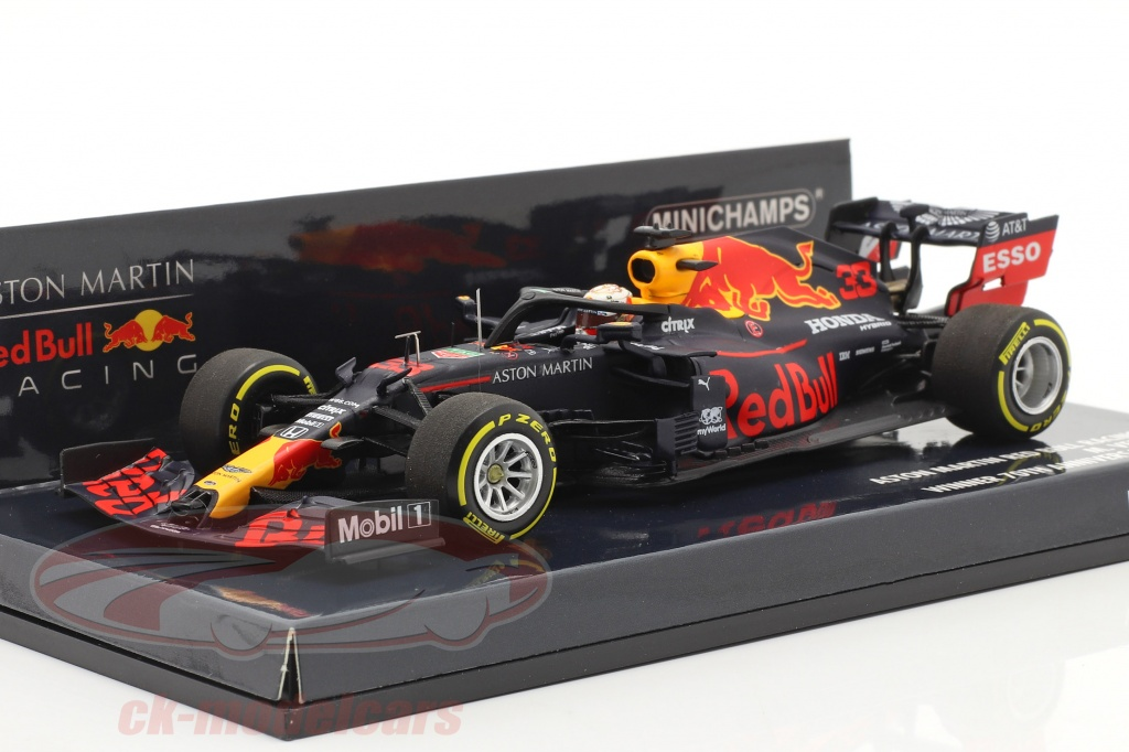 minichamps-1-43-m-verstappen-rd-bull-racing-rb16-no33-vinder-70-jubilum-gp-f1-2020-410200533/