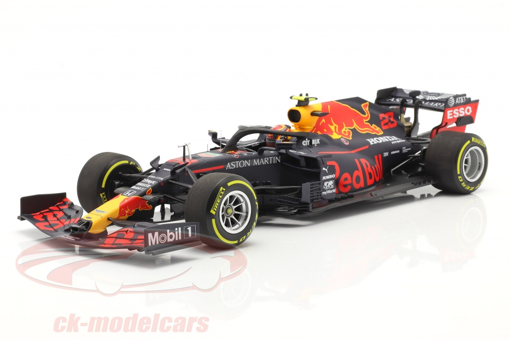 minichamps-1-18-a-albon-red-bull-racing-rb16-no23-cuarto-estiria-gp-f1-2020-110200223/