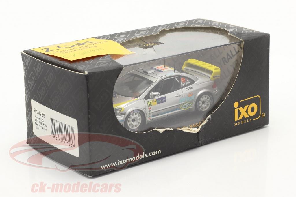 ixo-1-43-peugeot-307-wrc-no19-rally-racc-catalunya-2006-2-keuze-ck68000-2-wahl/