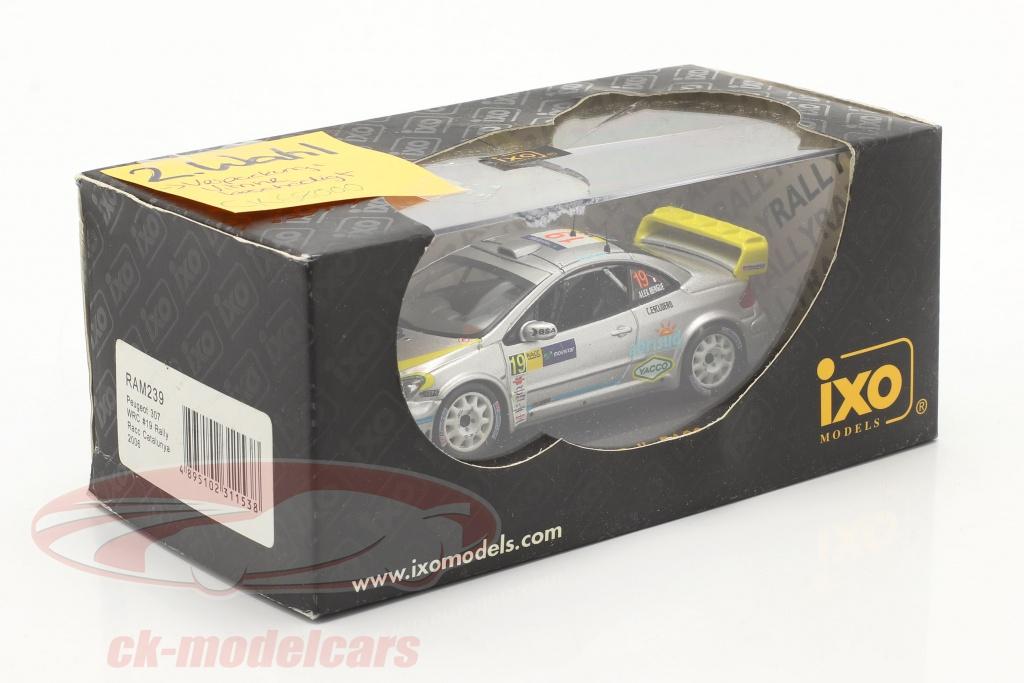 ixo-1-43-peugeot-307-wrc-no19-corrida-racc-catalunya-2006-2-escolha-ck68000-2-wahl/