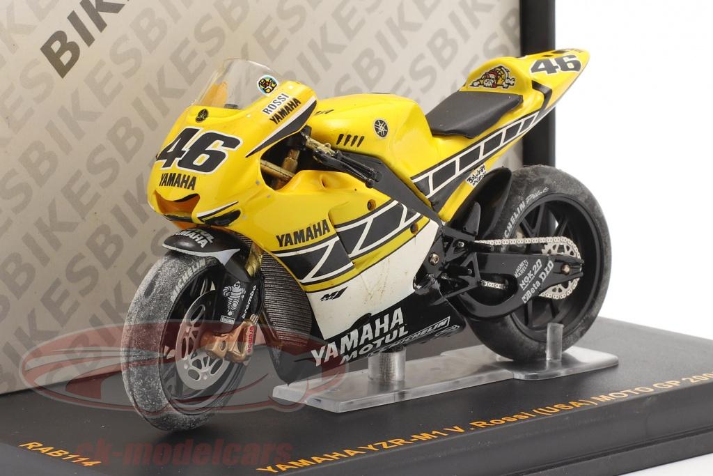 ixo-1-24-v-rossi-yamaha-yzr-m1-no46-motogp-2005-rab114/