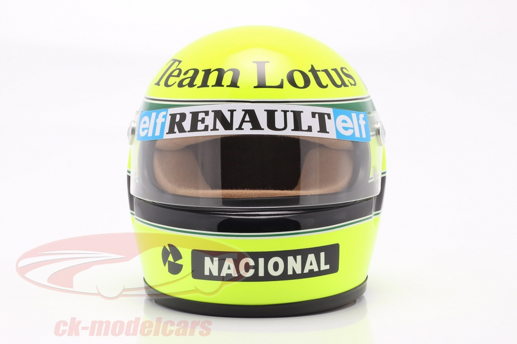 mba-1-2-ayrton-senna-lotus-97t-no12-formel-1-1985-helm-as-hs-1985/