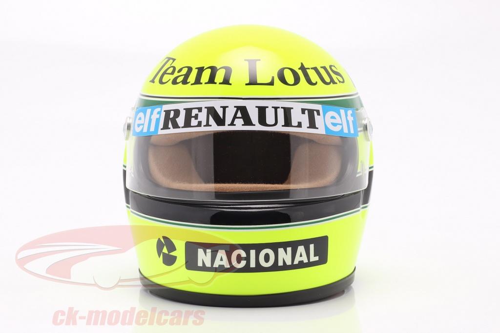 mba-1-2-ayrton-senna-lotus-97t-no12-formula-1-1985-capacete-as-hs-1985/