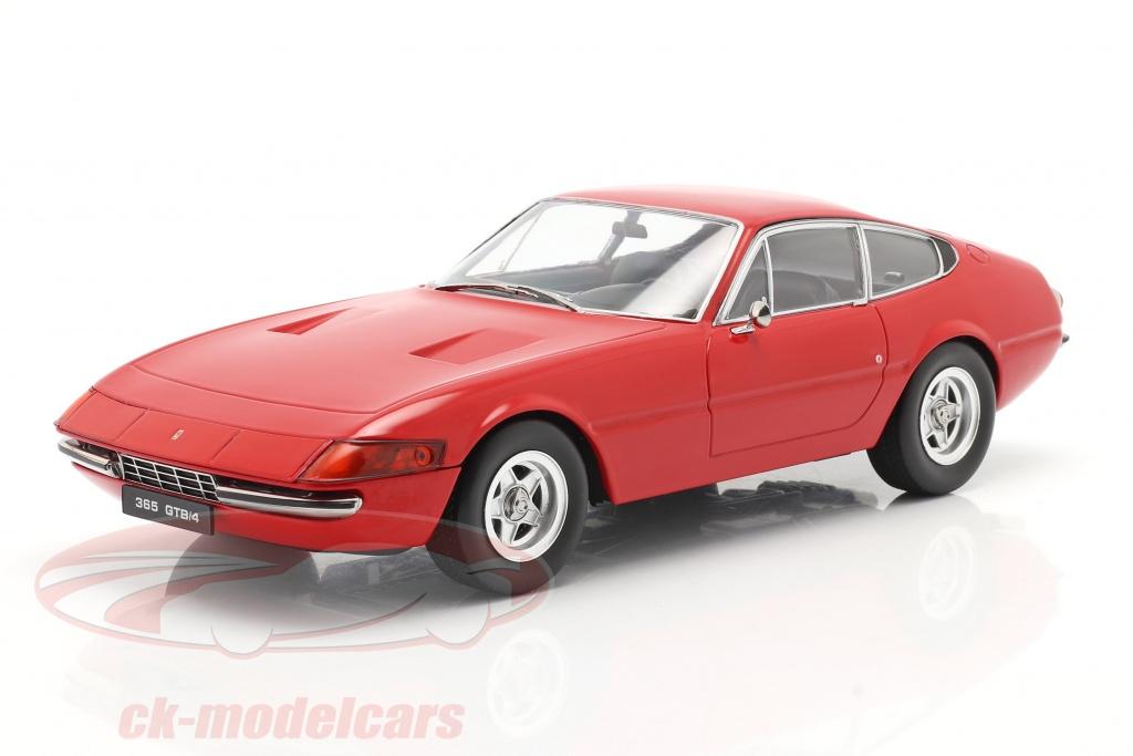 kk-scale-1-18-ferrari-365-gtb-4-daytona-coupe-serie-2-1971-rosso-kkdc180591/