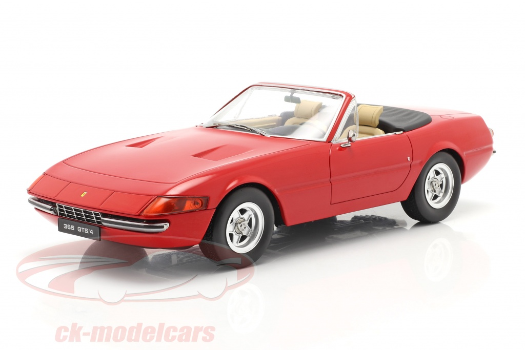 kk-scale-1-18-ferrari-365-gtb-4-daytona-convertible-series-2-1971-red-kkdc180621/