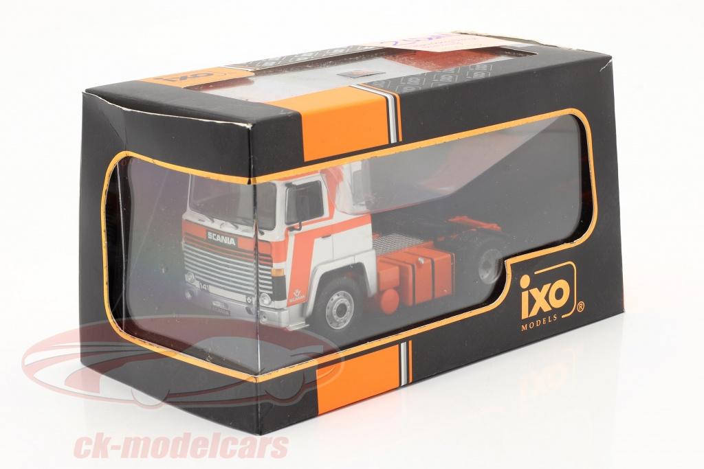 ixo-1-43-scania-lbt-141-sattelzugmaschine-baujahr-1976-orange-weiss-2-wahl-ck67958-2-wahl/