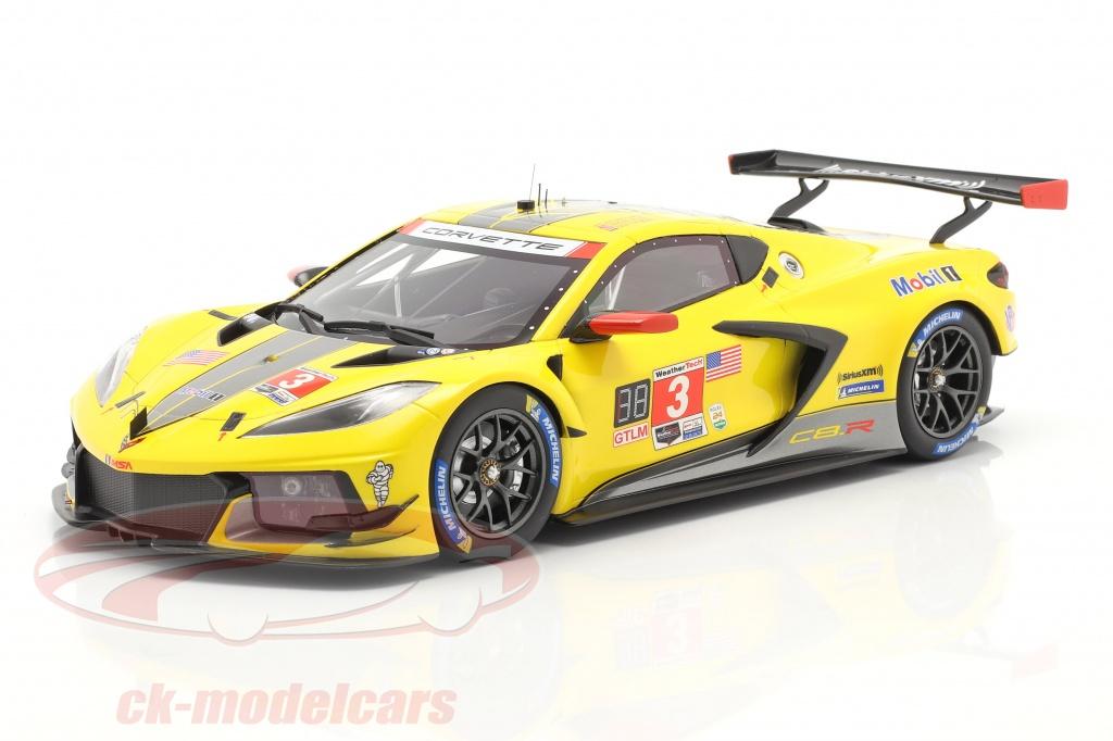 true-scale-1-18-chevrolet-corvette-c8r-no3-4-platz-24h-daytona-2020-corvette-racing-ts0319/