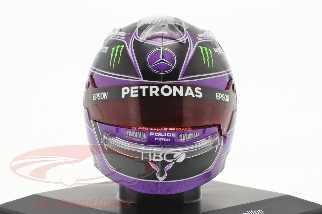 spark-1-5-l-hamilton-no44-mercedes-amg-petronas-turkish-gp-formula-1-world-champion-2020-helmet-5hf053/