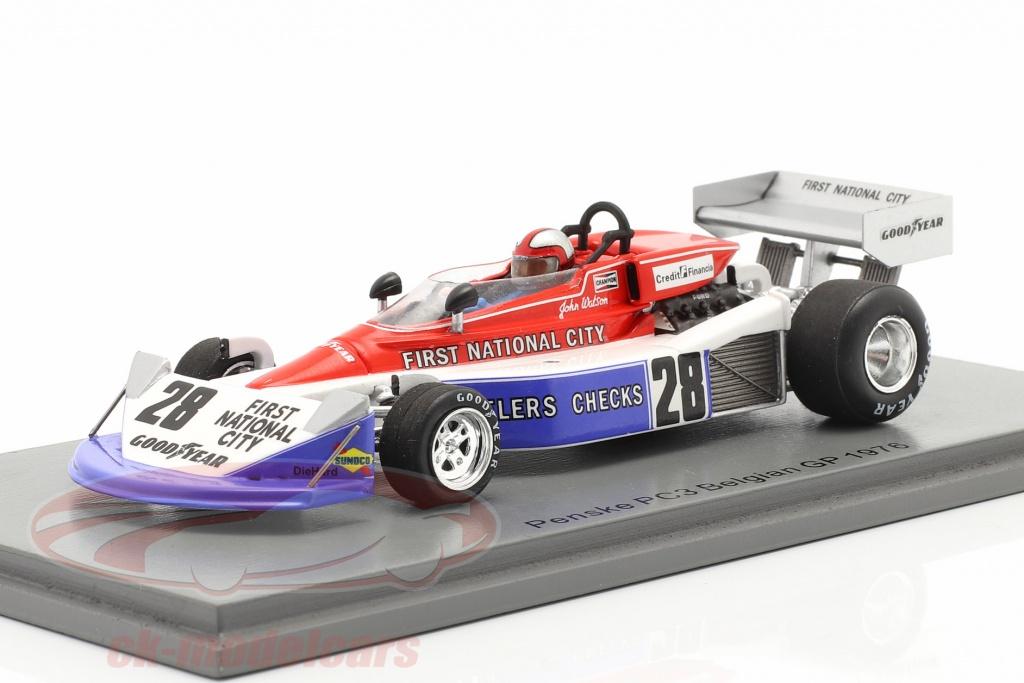 spark-1-43-john-watson-penske-pc3-no28-7e-belgisch-gp-formule-1-1976-s7226/