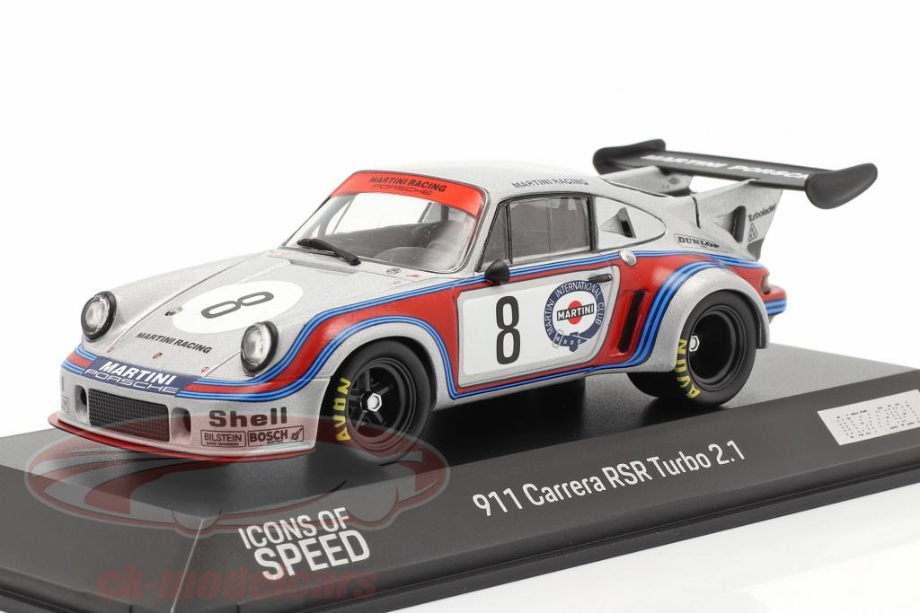 spark-1-43-porsche-911-carrera-rsr-21-turbo-no8-1000km-nuerburgring-1974-wap0209110mrsr/