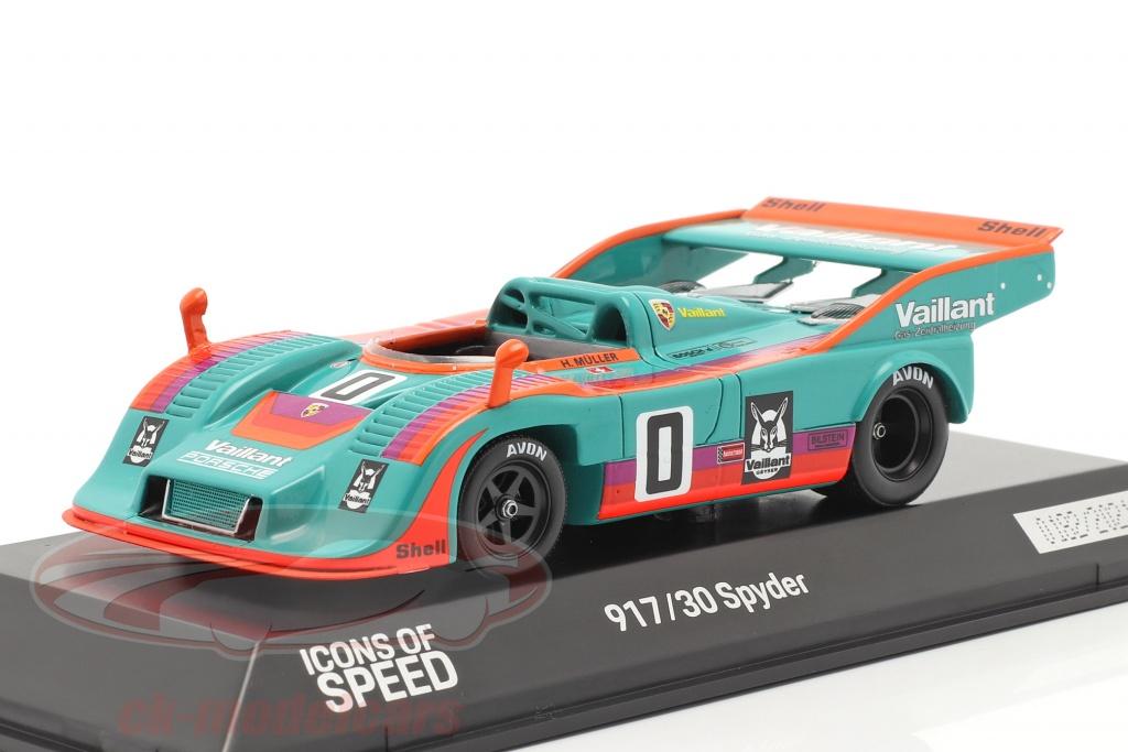 spark-1-43-porsche-917-30-spyder-no0-gagnant-interserie-1975-h-mueller-wap0209170mked/
