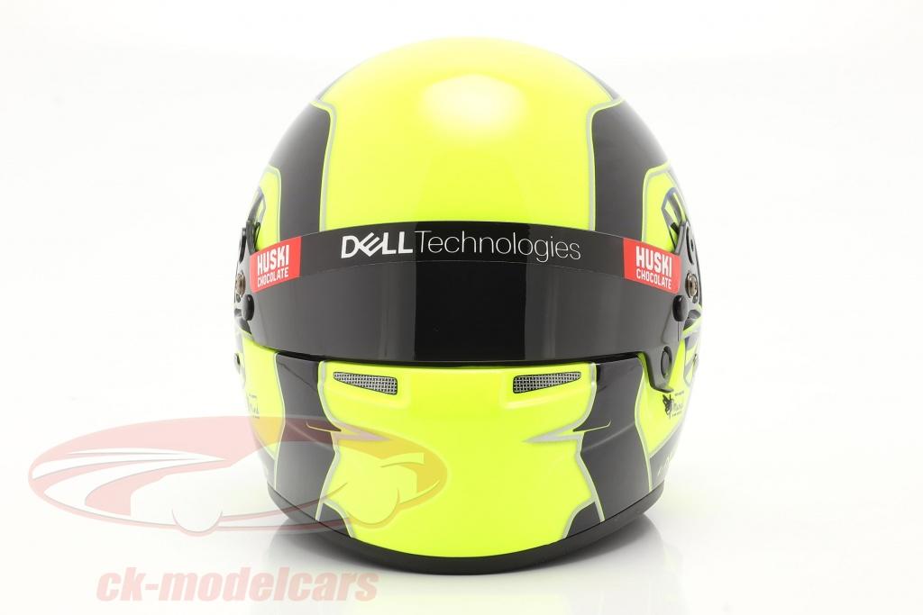 bell-1-2-lando-norris-no4-mclaren-f1-team-formule-1-2021-helm-4100107/