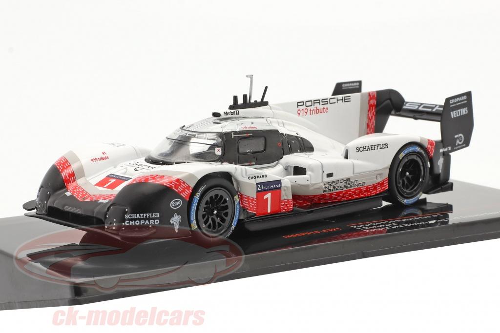 ixo-1-43-porsche-919-hybrid-evo-no1-rekordrunde-nuerburgring-2018-timo-bernhard-ixosp919-4321/