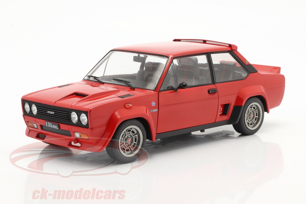 solido-1-18-fiat-131-abarth-bygger-1980-rd-s1806002/