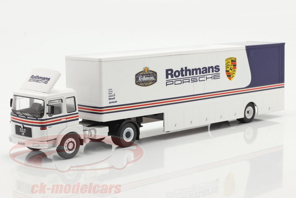 ixo-1-43-man-buessing-19320-raza-carro-transportador-rothmans-porsche-motorsport-ttr022/