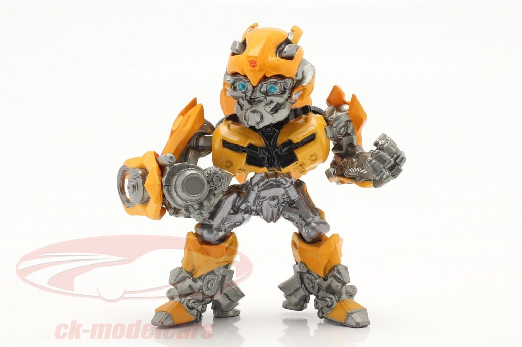 jadatoys-figur-bumblebee-aus-dem-film-transformers-5-the-last-knight-2017-m408/