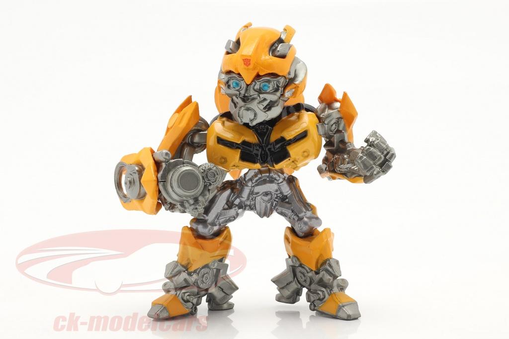 jadatoys-figura-bumblebee-fuera-la-pelcula-transformers-5-the-last-knight-2017-1-24-m408/