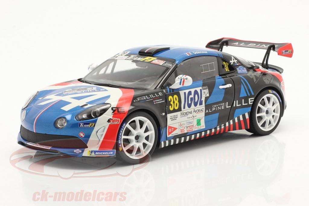 solido-1-18-alpine-a110-r-gt-no38-rally-du-mont-blanc-2020-delecour-guigonnet-s1801607/