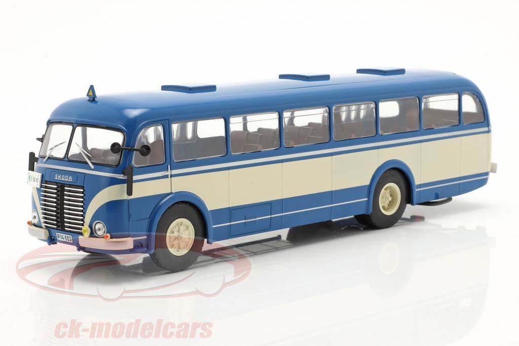 ixo-1-43-skoda-706-ro-bouwjaar-1947-blauw-beige-bus028lq/