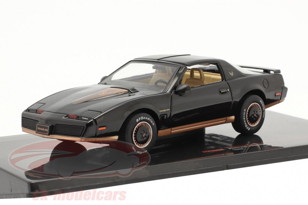 ixo-1-43-pontiac-firebird-annee-de-construction-1982-noir-clc366n/