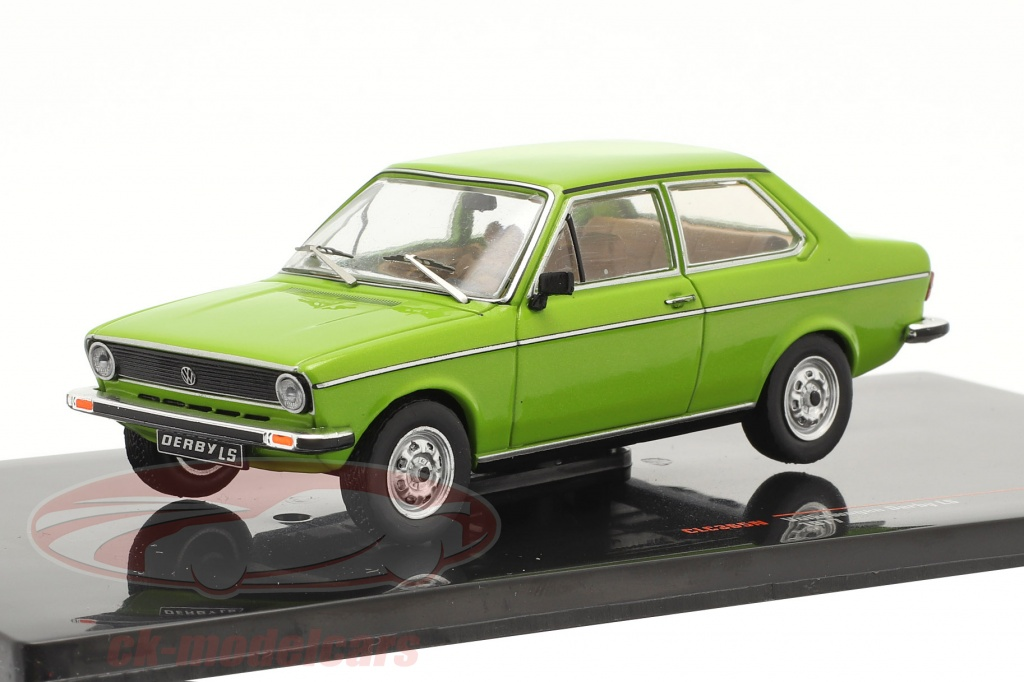 ixo-1-43-volkswagen-vw-derby-ls-ano-de-construccion-1977-verde-clc365n/