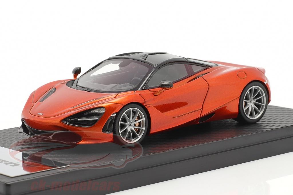 true-scale-1-43-mclaren-720s-p14-coupe-baujahr-2017-orange-metallic-14qa082cp/