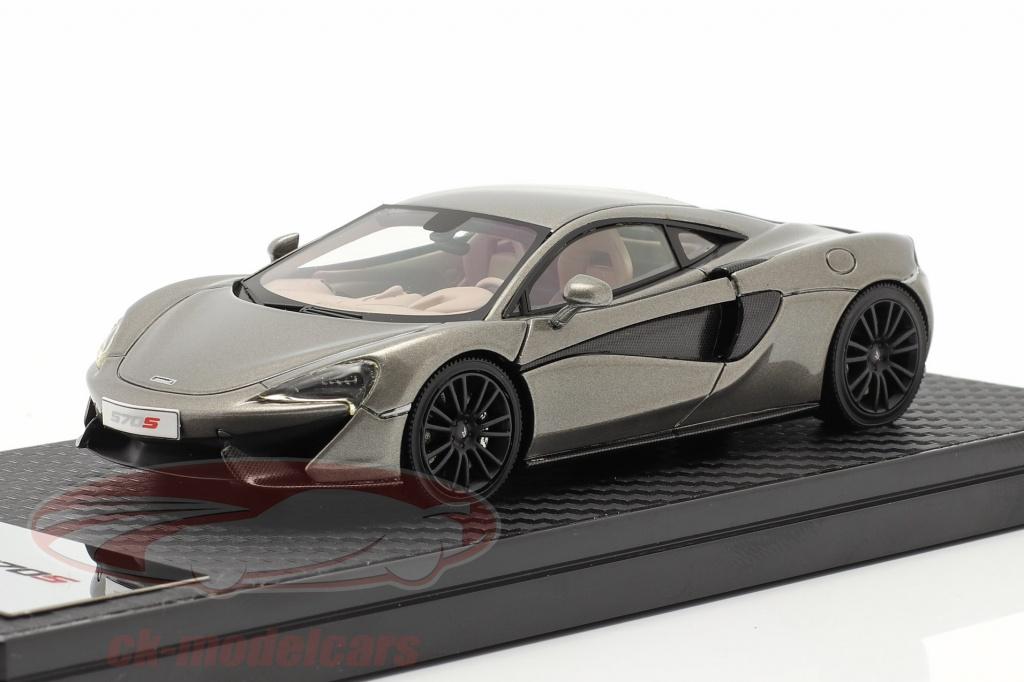 true-scale-1-43-mclaren-570s-coupe-year-2015-silver-metallic-11s5382cp/
