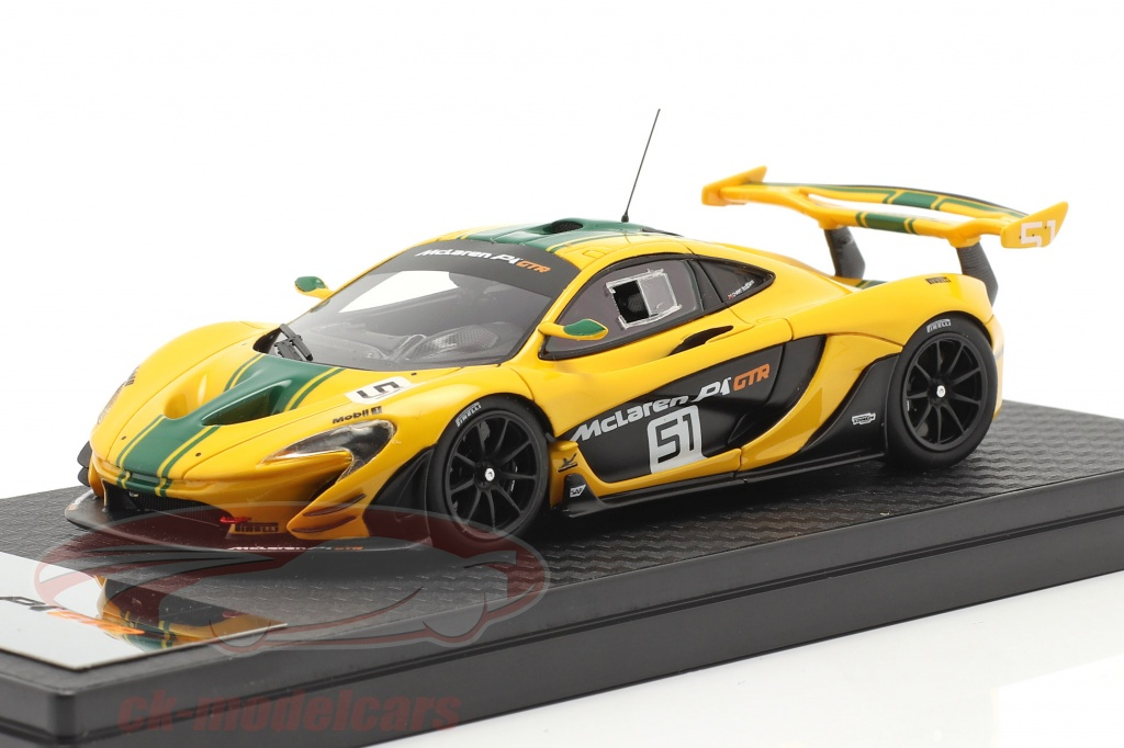 true-scale-1-43-mclaren-p1-gtr-no51-concept-car-harrods-inspired-livery-11s5386cp/