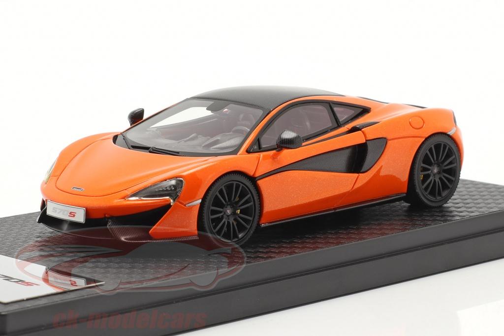 true-scale-1-43-mclaren-570s-coupe-anno-di-costruzione-2015-ventura-arancia-11s5379cp/