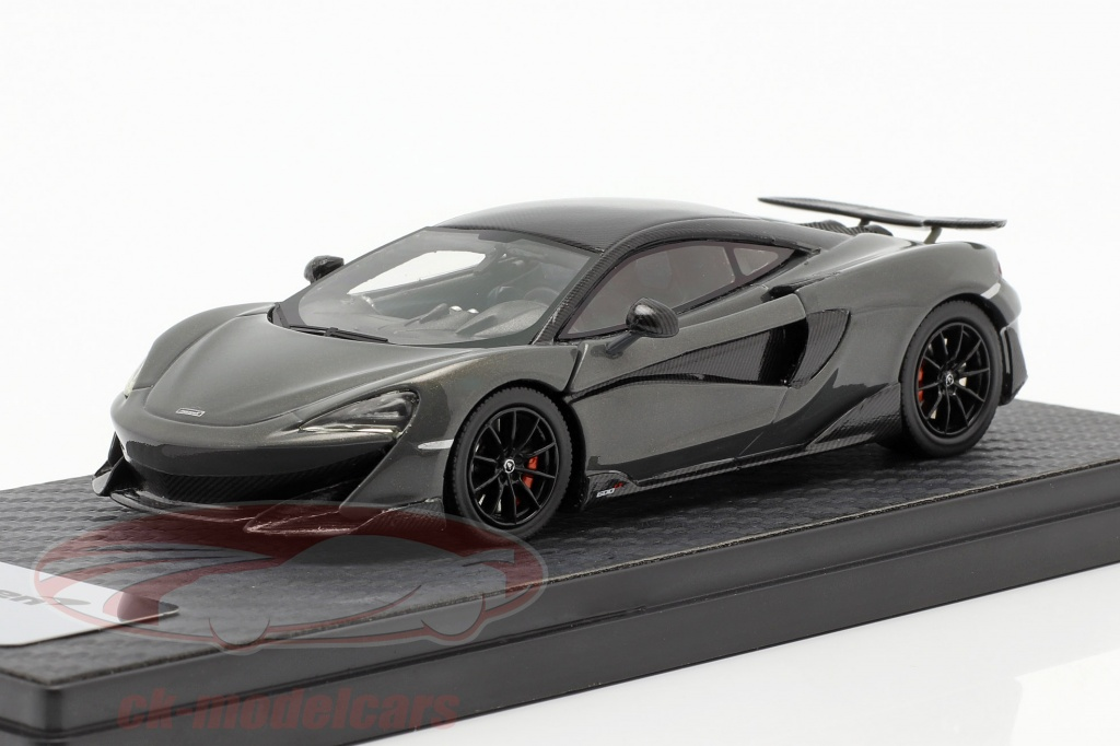 true-scale-1-43-mclaren-600lt-coupe-year-2018-chicane-grey-18oem19/