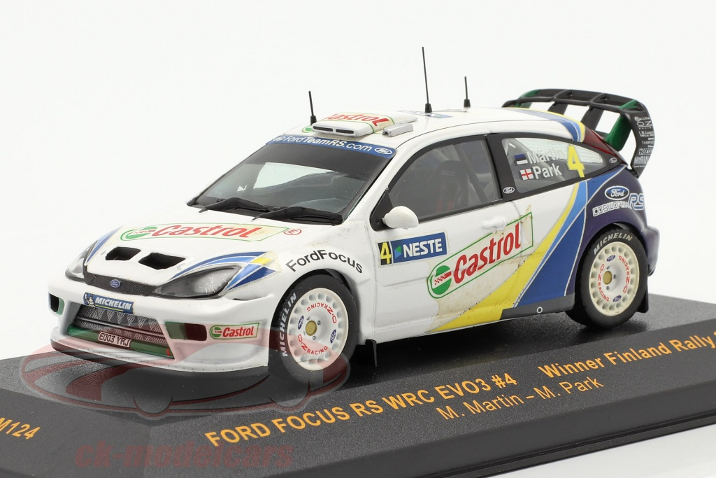 ixo-1-43-ford-focus-rs-wrc-evo3-no4-winnaar-finland-rally-2003-martin-park-ram124/