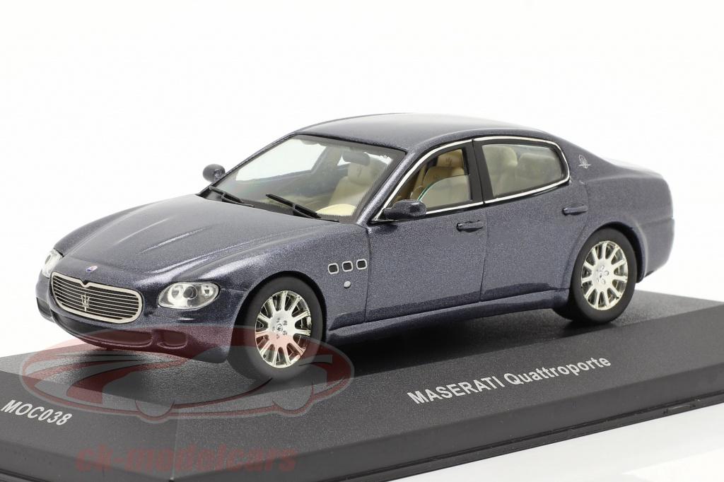 ixo-1-43-maserati-quattroporte-jaar-2004-donker-blauw-metalen-moc038/