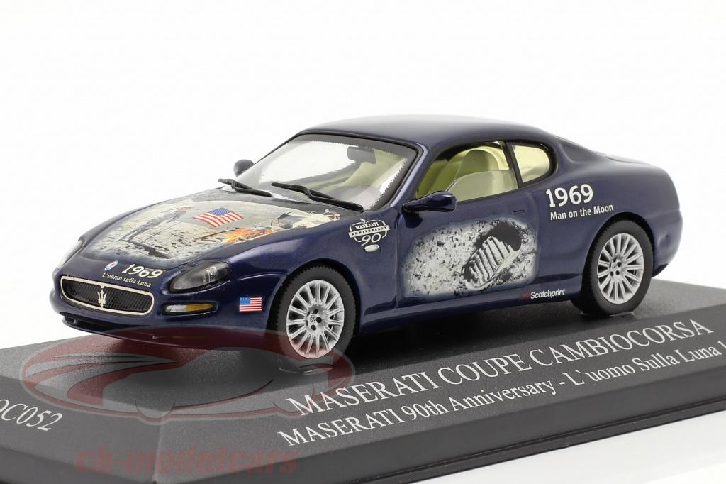 ixo-1-43-maserati-coupe-cambiocorsa-ano-2002-azul-moc052/