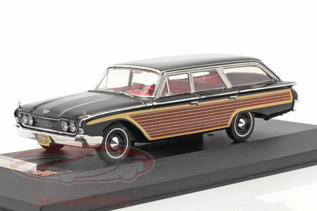 premium-x-1-43-ford-country-squire-r-1960-sort-prd213/