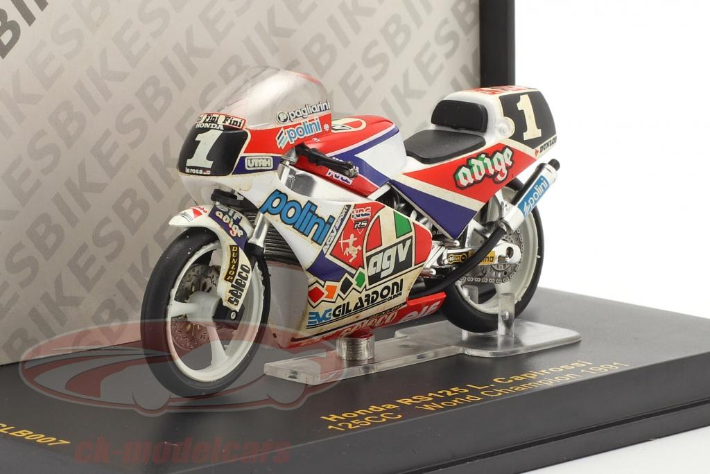 ixo-1-24-loris-capirossi-honda-rs125-no1-verden-champion-125cc-1991-clb007/