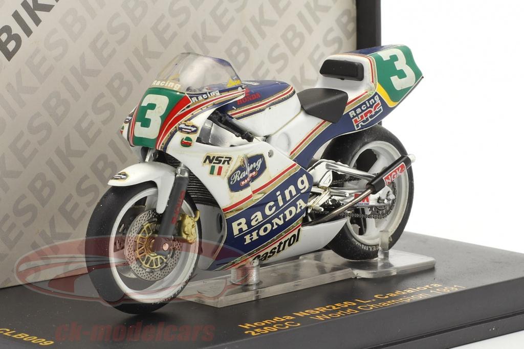 ixo-1-24-luca-cadalora-honda-nsr250-no3-monde-champion-250cc-1991-clb009/