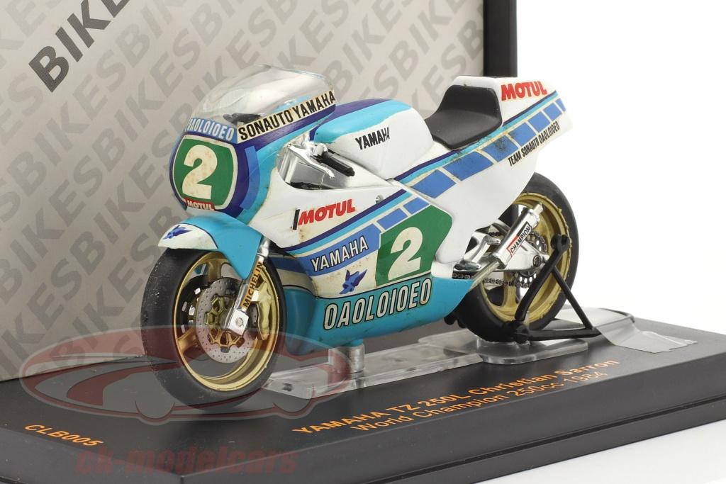 ixo-1-24-christian-sarron-yamaha-tz-250l-no2-world-champion-250cc-1984-clb005/