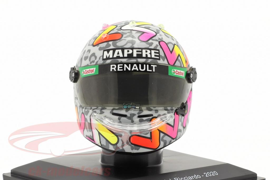 spark-1-5-daniel-ricciardo-no3-renault-dp-world-f1-team-formule-1-2020-helm-5hf044/