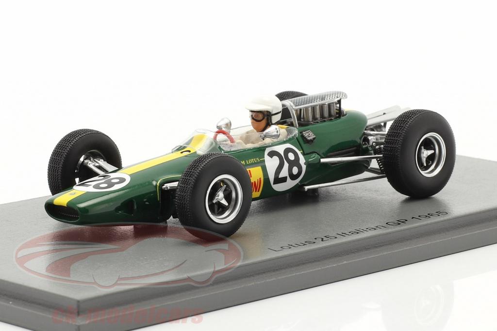 spark-1-43-giacomo-russo-lotus-25-no28-italiaans-gp-formule-1-1965-s7293/