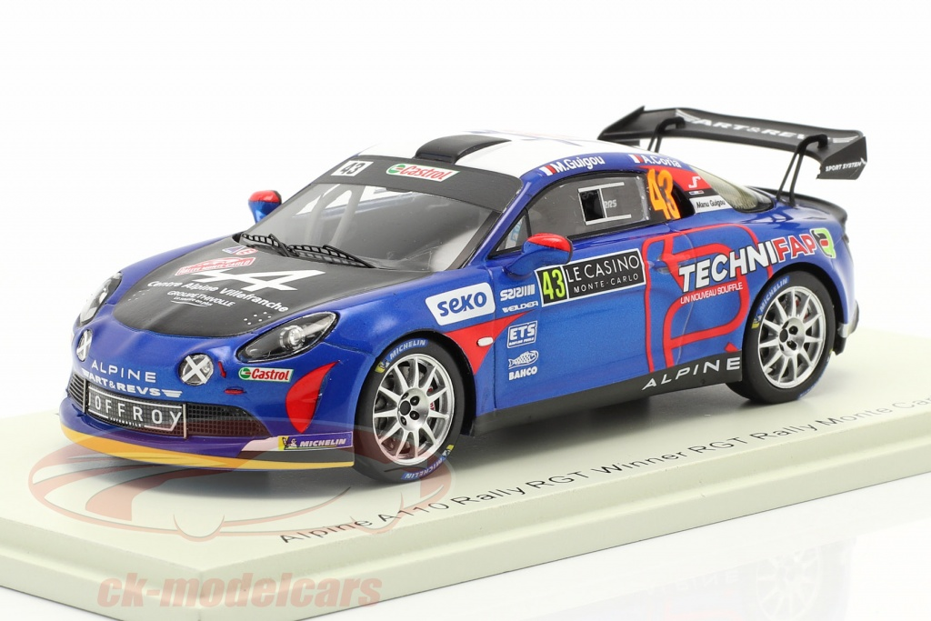 spark-1-43-alpine-a110-rally-rgt-no43-ganador-rgt-rallye-monte-carlo-2021-s6578/