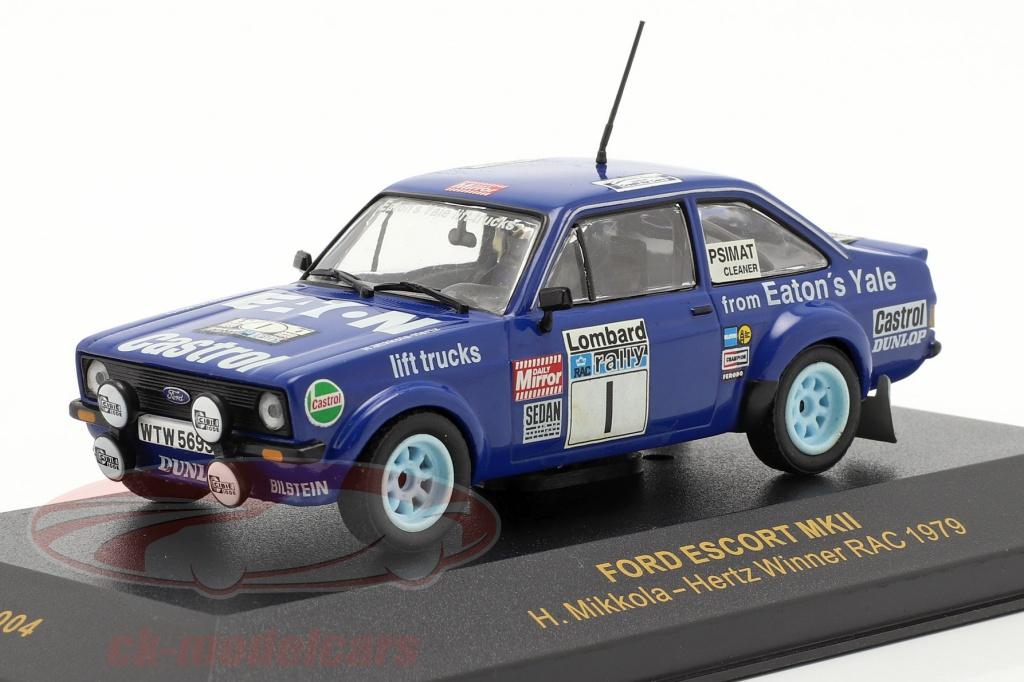 ixo-1-43-ford-escort-mkii-no1-vencedora-lombard-corrida-1979-mikkola-hertz-rac004/