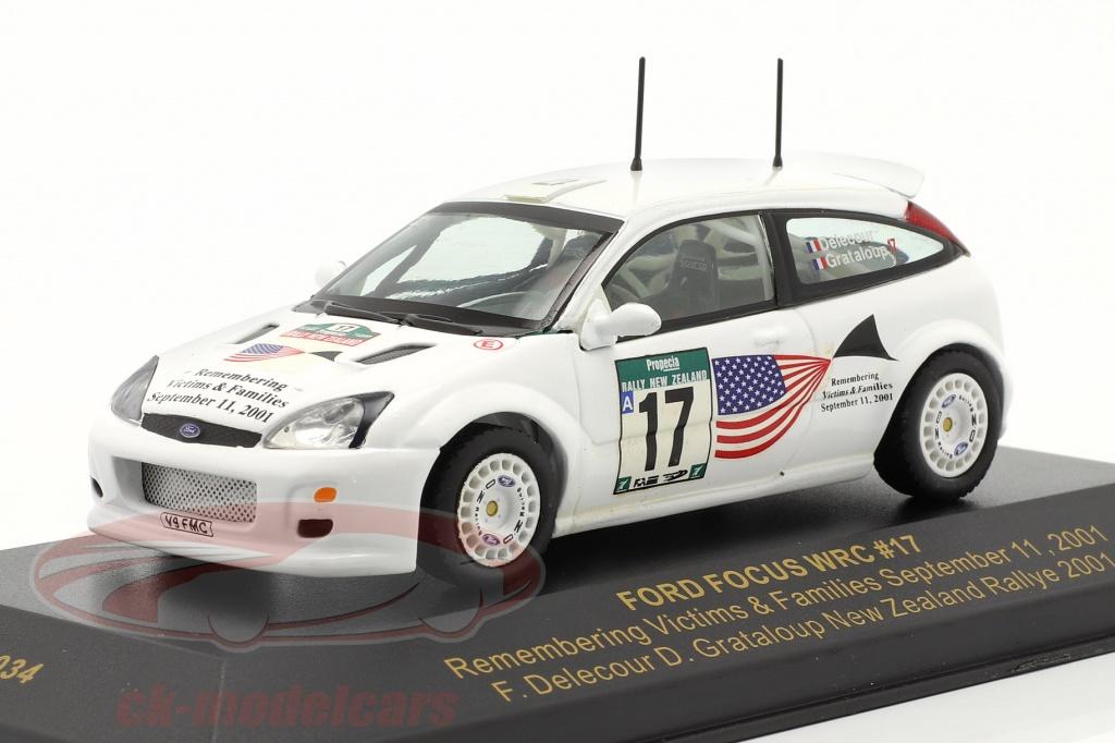 ixo-1-43-ford-focus-wrc-no17-rallye-neuseeland-2001-delecour-grataloup-ram034/