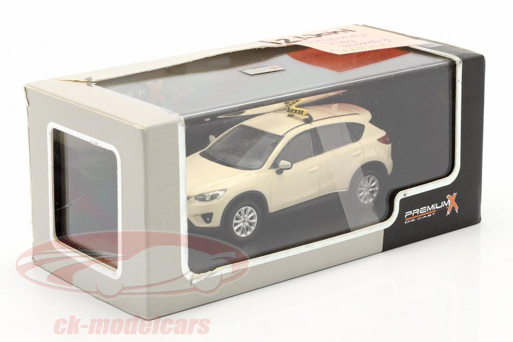 premium-x-1-43-mazda-cx-5-baujahr-2012-taxi-2-wahl-ck68390-2-wahl/