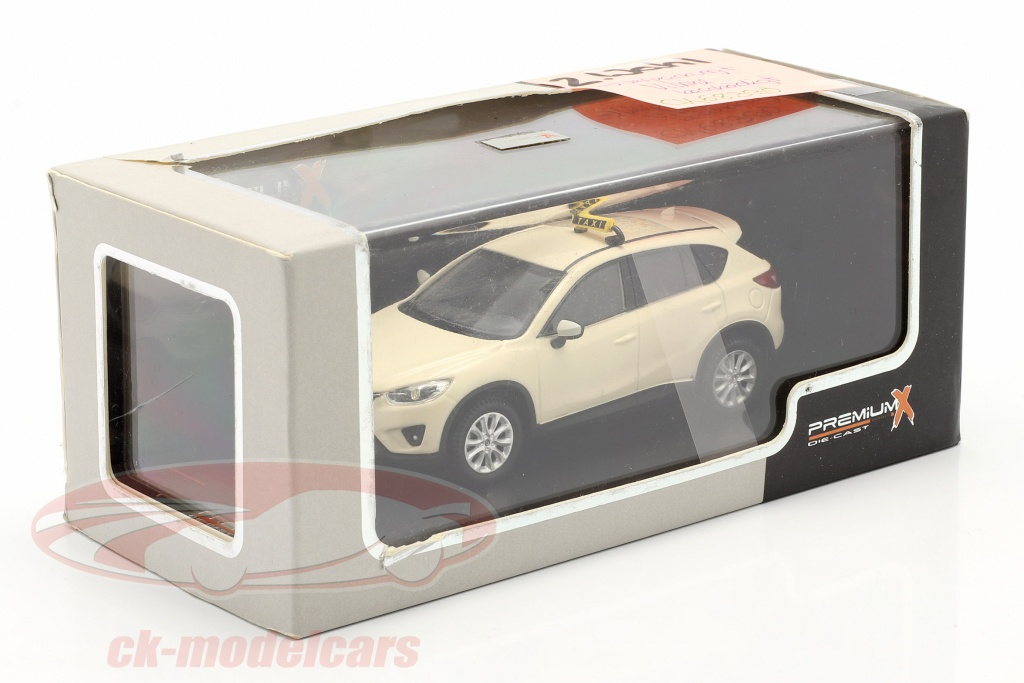 premium-x-1-43-mazda-cx-5-year-2012-taxi-2nd-choice-ck68390-2-wahl/